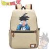 Рюкзак с принтом Аниме