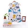 Конверты и и спальные мешки для детей