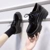 Британский стиль - женская обувь