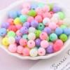 Candy Бусины-конфетки