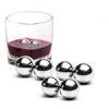 Охлаждающие шарики кубики для вина