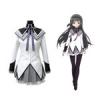 Одежда для Cosplay Anime