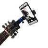 Держатель для телефона для гитары