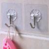 Крючки для ванной и кухни