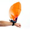 Спасательный браслет для плавания