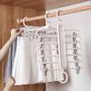 Мультифункциональные вешалки для одежды