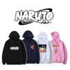 Товары с символикой Naruto