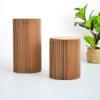 Складная дизайнерская мебель в Японском стиле