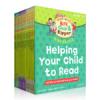 Детские книги для изучения английского языка