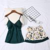 Женские секусальные пижамы