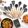 Силиконовые наборы для кухни