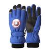 Спортивные зимние перчатки