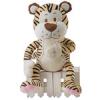 Мягкая игрушка Тигр