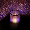 LED Звездное небо светильники в детскую комнату