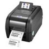 Принтер для штрихкодов