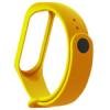 Ремешки для браслетов Xiaomi