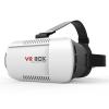 3D очки Вирутальная реальность (VR-BOX)