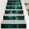 3d Стикеры для лестницы