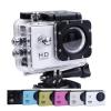 Экшн камеры (Action camera)