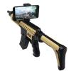 AR Gun Геймпад-пистолет для смартофона