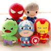 Avengers Мстители игрушки