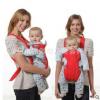Переноски для малыша (кенгуру, эко-рюкзаки, слинги и т.п.)
