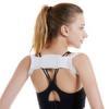 Ортопедический корсет для выпрямления спины