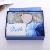 Гифтобоксы для ванны