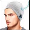Bluetooth шапка (шапка со встроенными bluetooth-наушниками)