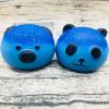Игрушки резиновые, антистресс (Свинья)