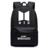 BTS рюкзаки