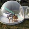Прозрачная палатка Пузырь (Bubble)