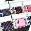 Бизнес гифтбоксы (подарочные наборы для бизнеса)