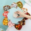 Коробочки с отсеками для конфет