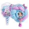 Candylocks куклы с волосами из сахарной ваты
