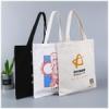 Тканевые сумки для покупок
