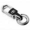 Для ключей от авто