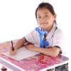 Детский корректор осанки при рисовании и письме