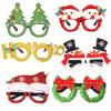 Новогодние очки