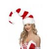 Новогодние шапки и аксессуары