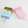 Креативные коробки для конфет