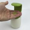 Инновационный дозатор для мыла C-Type Soap Bottle