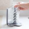 Щетка-ерш для мытья стаканов