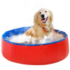 Складная ванна для собак