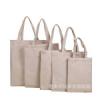 Eco friendly сумки