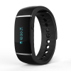 Фитнес-браслеты (Smart bracelet)