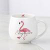 Кружки с фламинго