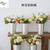 Ведро для флористов
