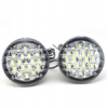 Противотуманные светодиодные LED фары