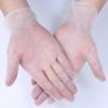 Пищевые одноразовые перчатки